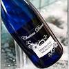 180413pr_chateaudiana_wine_diana