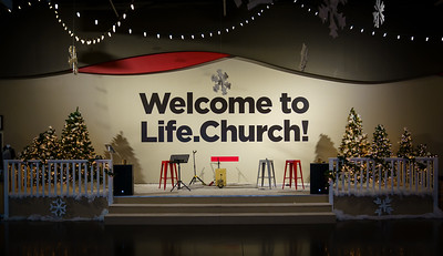 LifeChurch-5531