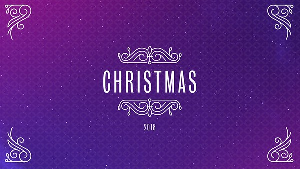 christmas_hero_medium@2x-cea730ccb0afde92fbbe8518ef786ac81ae7b6c63baff2442504ff81dcc6115f