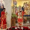 Christmas Liturgy