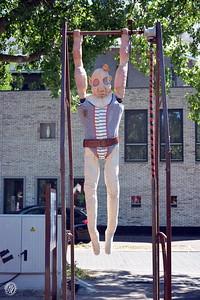 20180805 Circus in het Park GVW_0630