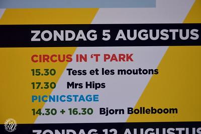 20180805 Circus in het Park GVW_0645