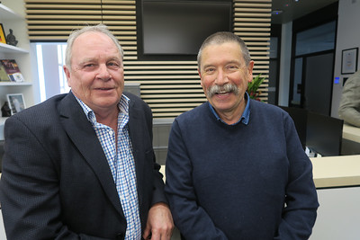 1968 50 Year Reunion