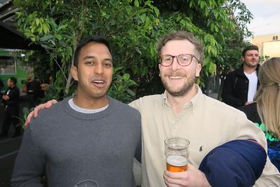 2008 10 Year Reunion