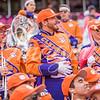 clemson-tiger-band-fsu-2018-11