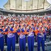 clemson-tiger-band-fsu-2018-1