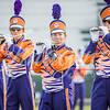 clemson-tiger-band-gatech-2018-1-18
