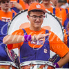 clemson-tiger-band-wf-2018-5