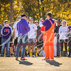 clemson-tiger-band-duke-2018-9
