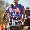clemson-tiger-band-duke-2018-14