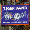 clemson-tiger-band-duke-2018-13