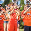 clemson-tiger-band-gsu-2018-7