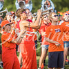 clemson-tiger-band-gsu-2018-8