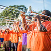 clemson-tiger-band-gsu-2018-13