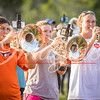clemson-tiger-band-gsu-2018-10