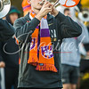 clemson-tiger-band-louisville-2018-19