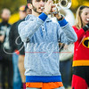 clemson-tiger-band-louisville-2018-11