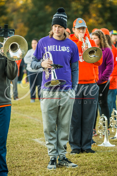 clemson-tiger-band-louisville-2018-1