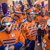 clemson-tiger-band-syracuse-2018-18