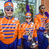 clemson-tiger-band-syracuse-2018-20