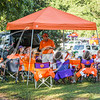 clemson-tiger-band-syracuse-2018-7