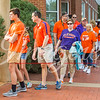 clemson-tiger-band-syracuse-2018-11