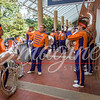 clemson-tiger-band-syracuse-2018-15