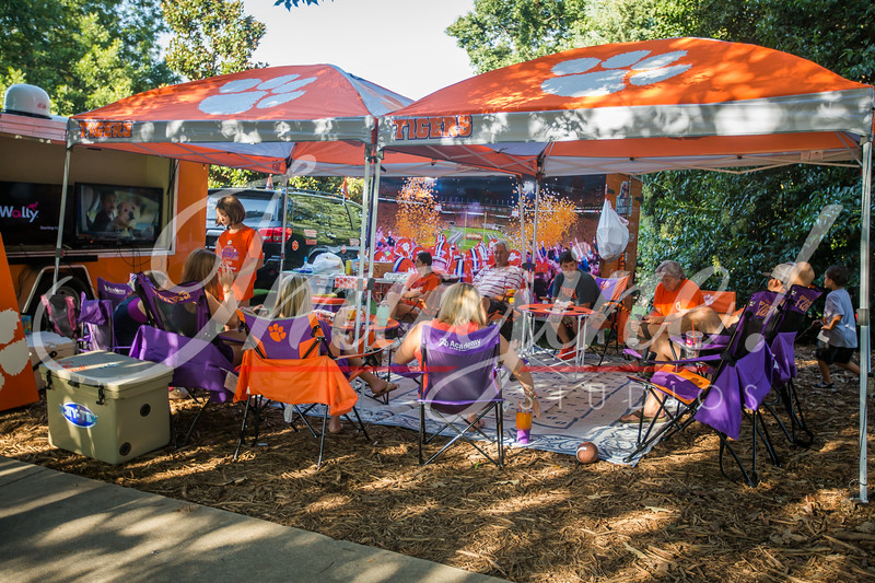 clemson-tiger-band-syracuse-2018-1
