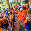 clemson-tiger-band-syracuse-2018-16