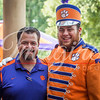 clemson-tiger-band-syracuse-2018-19