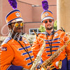clemson-tiger-band-syracuse-2018-17