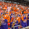 clemson-tiger-band-a&m-2018-20