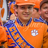 clemson-tiger-band-a&m-2018-10
