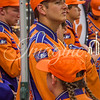 clemson-tiger-band-a&m-2018-13