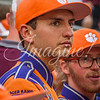 clemson-tiger-band-a&m-2018-15