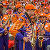 clemson-tiger-band-a&m-2018-11