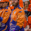 clemson-tiger-band-a&m-2018-5