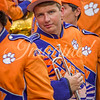 clemson-tiger-band-a&m-2018-8