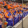 clemson-tiger-band-a&m-2018-17