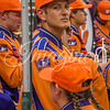 clemson-tiger-band-a&m-2018-14