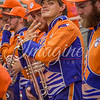 clemson-tiger-band-a&m-2018-2