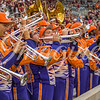 clemson-tiger-band-a&m-2018-18