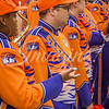 clemson-tiger-band-a&m-2018-12