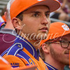 clemson-tiger-band-a&m-2018-16