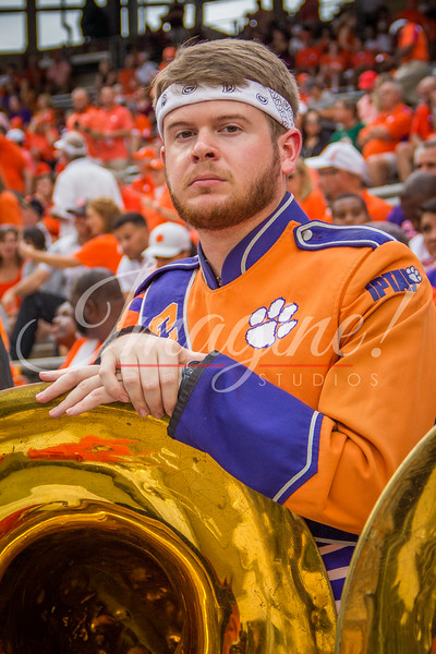 clemson-tiger-band-a&m-2018-1