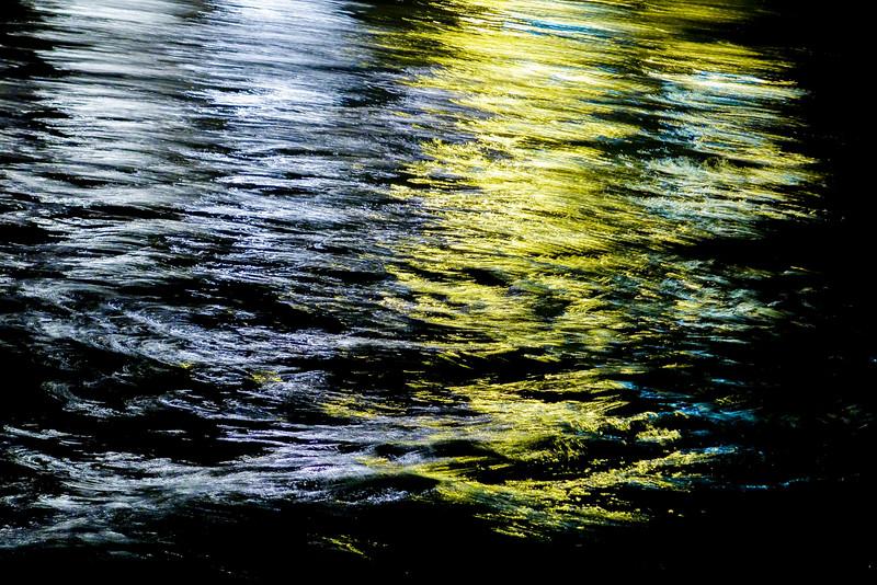 In Seine #3