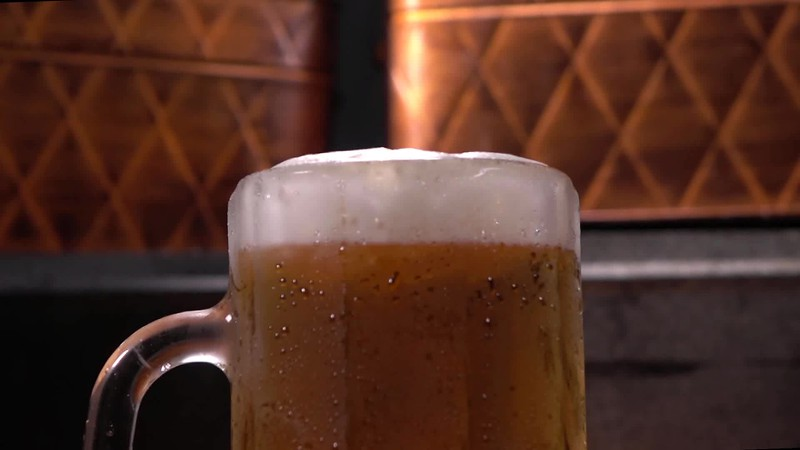 Beer_Pour
