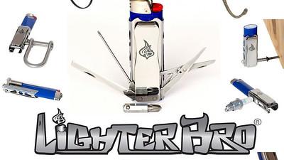 LighterBroCrop-314