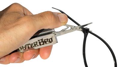 LighterBroCrop-308