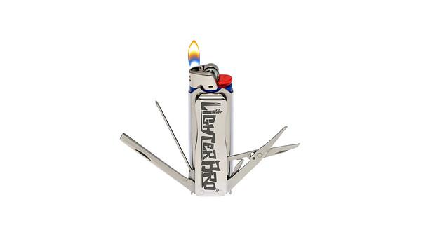 LighterBroCrop-305
